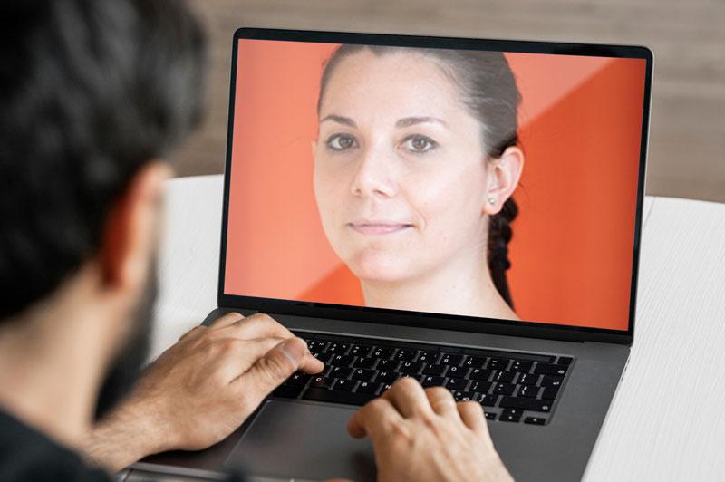 Corsi Massaggio Streaming