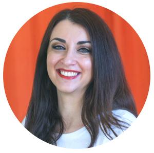 Insegnanti Silvia Cavalieri D'oro